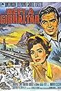 Torpedo Bay (1963) Poster