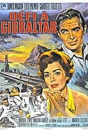 Torpedo Bay Poster