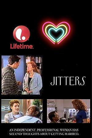 Where to stream Jitters