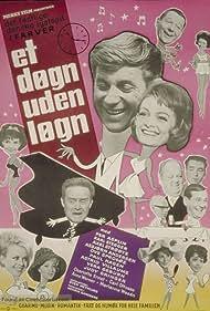 Et døgn uden løgn (1963)
