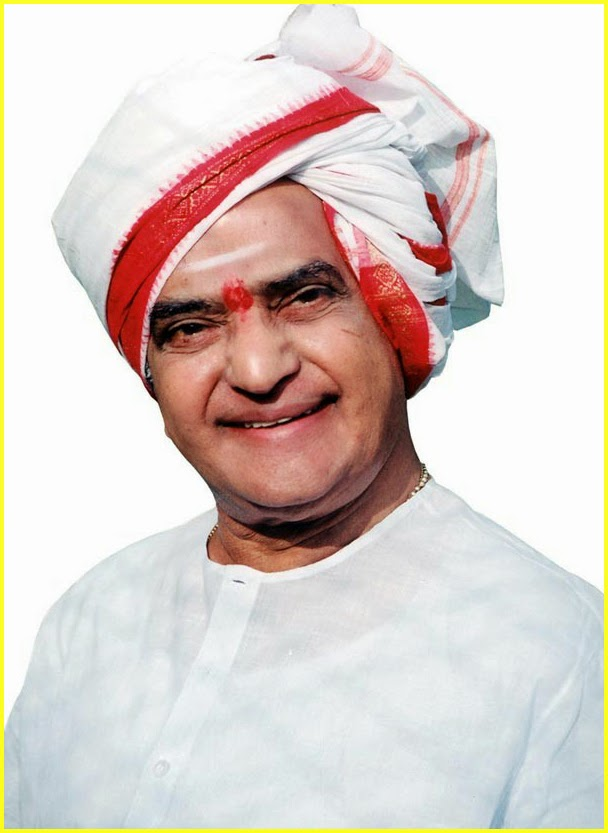 Gulebakavali katha movie video songs free download.