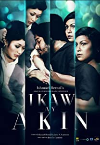 Downloads smartmovie Ikaw ay akin Philippines [480x272]