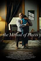 The Method of Places