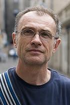 Piotr Dumala