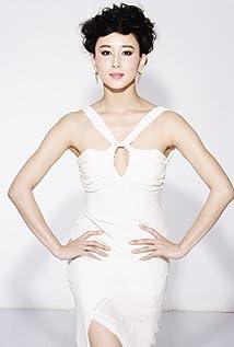Jing Hu Picture