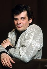 Primary photo for Krzysztof Globisz