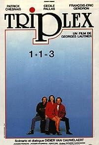 Primary photo for Triplex
