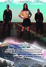 Dawn of Retribution