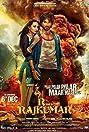R... Rajkumar (2013) Poster