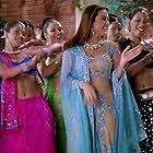 Preity Zinta in Kal Ho Naa Ho (2003)