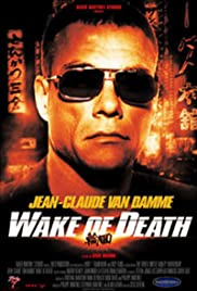 Wake of Death (2004) 1080p