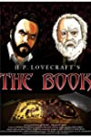 The Book (2008)