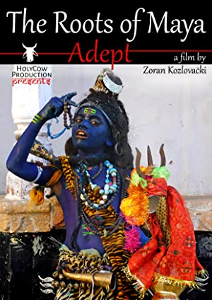 The Roots of Maya: Adept