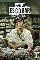 Pablo Escobar: O Senhor do Tráfico é uma das Séries Boas da Netflix Seriados