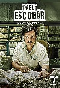 Primary photo for Pablo Escobar: El Patrón del Mal