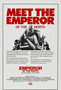 Primary photo for Emperor of the North