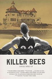LugaTv   Watch Killer Bees for free online