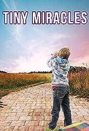 Tiny Miracles Poster