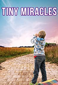 Primary photo for Tiny Miracles
