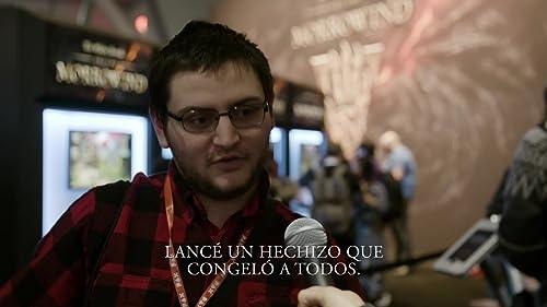 The Elder Scrolls Online: PAX East 2017 Recap (Spanish Subtitled)