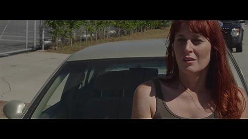 AboveGround The Series - Season Three Trailer
