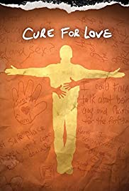 Cure for Love Poster