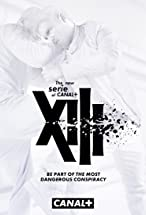 Primary image for XIII: The Series
