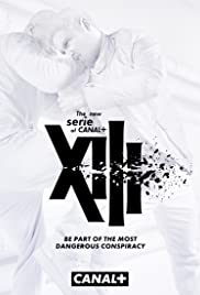 XIII: The Series (TV Series 2011– ) - IMDb