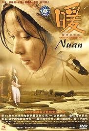 Nuan Poster