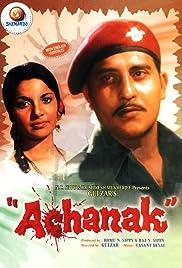 Achanak 1973 Hindi Movie AMZN WebRip 250mb 480p 800mb 720p 2.5GB 9GB 1080p