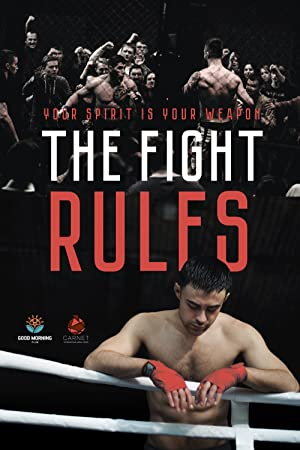 Download The Fight Rules Full Movie