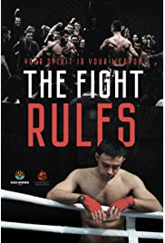 The Fight Rules