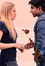 The Love Bet