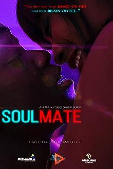 Soulmate (2021– )