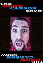 The Drew Carson Show