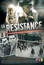 La résistance