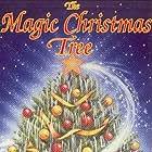 Magic Christmas Tree (1964)