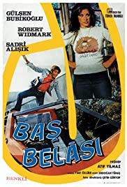 Bas belasi(1976) Poster - Movie Forum, Cast, Reviews