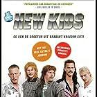 New Kids on the Block (2007)