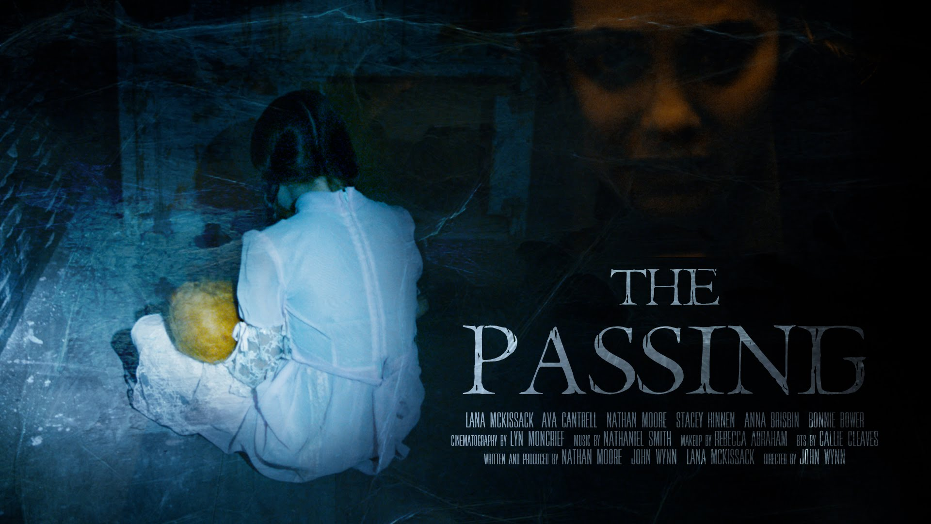 The Passing (Short 2014) - IMDb