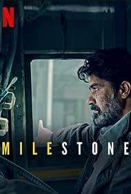 Meel patthar (2020)