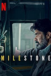 Milestone (2020) Hindi 1080p NF WEB-DL x264 AAC