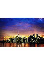 #highday