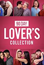 90 Day Lovers' Collection