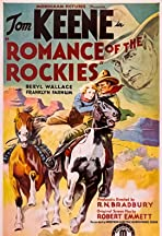 Romance of the Rockies