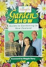 Maggie's Garden Show