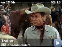 Arizona Raiders 1965 Imdb