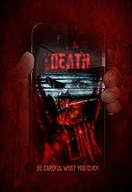 Death Link