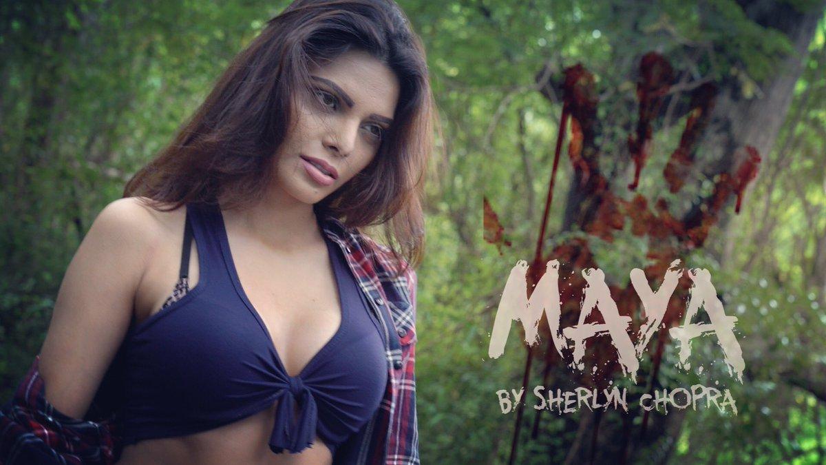 Fotos Sherlyn Chopra naked (31 photos), Sexy, Fappening, Feet, cameltoe 2018