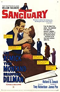 Watch free movie no downloads Sanctuary USA [mov]